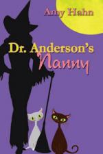 Dr AndersonsNan_W2100_3002