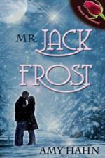 MrJackFrost_w2099_300