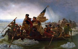 Washington_Crossing_the_Delaware_by_Emanuel_LeutzMMA-NYC,_1851