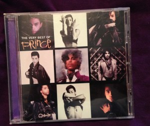 Prince_Greatest