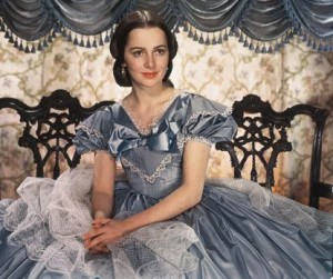 olivia-de-havilland-as-melanie-hamilton-1348902421_b