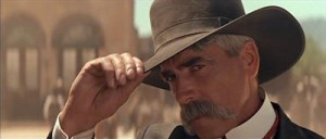 Sam-Elliott-8