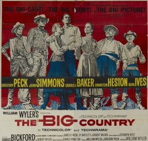 The_Big_Country-509676243-large